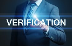 Is the qualification real? Check out this ingenious, real-time verification tool