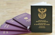 Living in Mzansi as a dual citizen