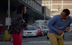 Akin Omotoso's latest film set to captivate audiences