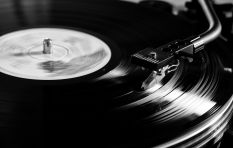 Young people are driving a worldwide resurgence of vinyl LPs