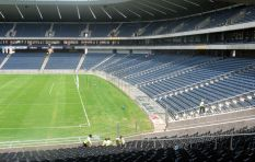 Empty stadium seats a long-standing conundrum for PSL, says sports editor