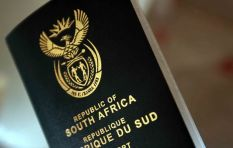 Home Affairs plans to issue passports through commercial banks