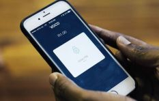 Yoco helps businesses reduce the complexity of card payments