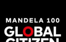 Jay-Z, Beyoncé, Pharrell, Cassper Nyovest and more on the Global Citizen lineup!