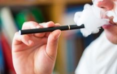 E-cigarettes in the workplace, should they be regulated?