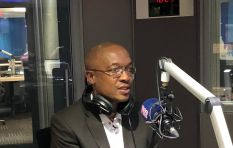 Voters won't automatically come back to the ANC - Parks Tau