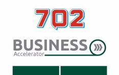 Survivors and thriver businesses welcomed for Nedbank Business Accelerator