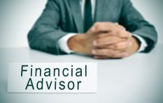 How to find an excellent financial advisor