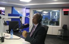 Herman Mashaba points to the root of JHB billing crisis