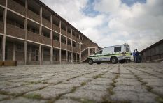 School violence hasn't reached crisis proportions yet, says DBE
