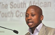 NEC meeting to get underway with Dlamini and Lungisa's fate in question