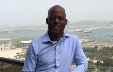 Meet Bongumusa Makhathini, Chairperson of the Board that has to save the SABC