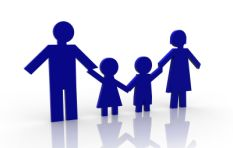 Why are family rituals important?