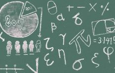Scrapping maths shows aversion to dealing with maths teachers - educationalist