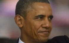 Obama to address Mandela Annual Lecture