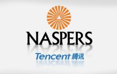 Should you buy Naspers shares? They're making many people very rich…