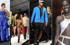Cape Town Fashion Week next victim blown out by strong Cape winds