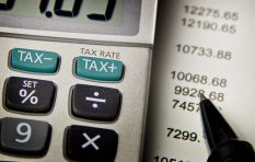 """VAT is a regressive tax"" says former Chair of the Katz Commission on tax"