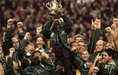 5 reasons why Boks will win World Cup for 3rd time