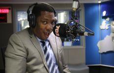 Panyaza Lesufi: Gauteng education MEC, soccer fanatic, Ngud' groover