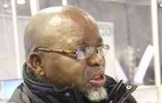 Black South Africans do not appreciate the value of voting says Mantashe
