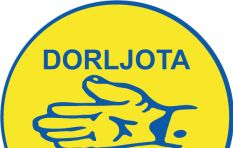Eight suspects apprehended with the help of Dorljota Taxi Association