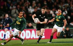 Listeners give vent to disappointment in Bok defeat, ask what went wrong?