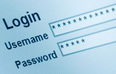 Tips on how to identify and avoid phishing scams