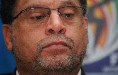 Jordaan to release a statement denying rape allegations - legal representative