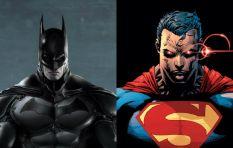 Batman vs Superman rakes in R6.5 billion in 5 days (4th highest of all time)