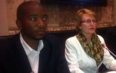 Helen Zille's DA membership could be terminated if found guilty - columnist