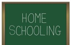 Public outraged at Basic Education homeschooling regulations