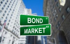 Bond market 101 (and why foreigners are dumping South African bonds)