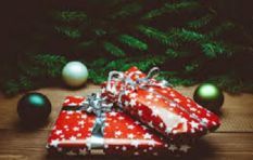 Christmas gift ideas for your kids