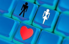 'Stop dating online its not worth it anymore' - IT specialist
