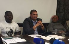 Scopa could probe Fransman for R9 billion paid to consultants