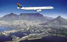 Press report on SAA pilot perks is full of distortions - SA Flyer editor