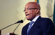 Zuma must stop feeding SA 'hope' and outline concrete progress, says analyst