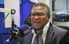 Fikile Mbalula admits ANC 2019 election support could go up or down