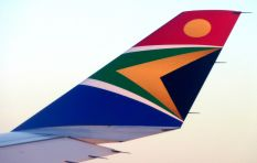 SAA declares R4.6 billion loss