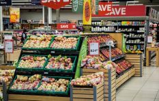 Tough times: Citizens warned to expect further price hikes