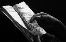 Abantu Book Festival shining light on black voices