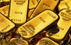 Gold may amaze us this year (coal, not so much) – Mineweb Editor Warren Dick
