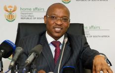 Home Affairs DG defends plans to join State Security apparatus
