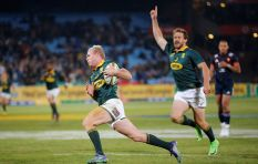 'DStv rugby contracts deny our country its heritage and right to enjoy  sports'