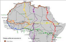 'Cape-Cairo' trade bloc ratified, Joburg EMS investigation, CPT CBD upliftment