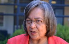 Mayor de Lille: CoCT to fast track re-blocking process #HoutBayProtest