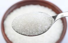 Sugar tax one of many measures, advises Health Dept