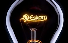 Eskom load shedding FAQ - the Frequently Asked Questions