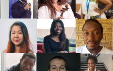 MSA Lead Fellows 2017 announced